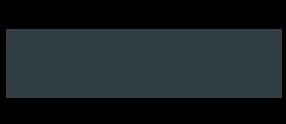 Koloo logo